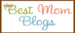 the best mom blogs banner