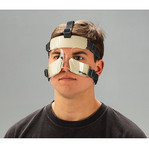 Wrestling nose guard 1