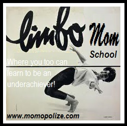 limbo dance school